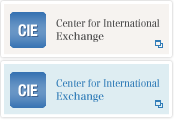 Center for International Exchange
