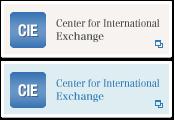 Center for International Exchange